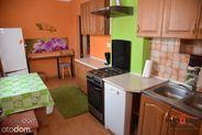 Mieszkanie na sprzedaż, Busko-Zdrój, buski, świętokrzyskie - Foto 8