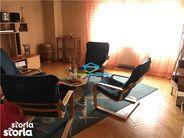 Apartament de vanzare, Cluj (judet), Strada Teodor Mihali - Foto 3