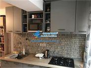 Apartament de inchiriat, Bucuresti, Sectorul 3, Ozana - Foto 4
