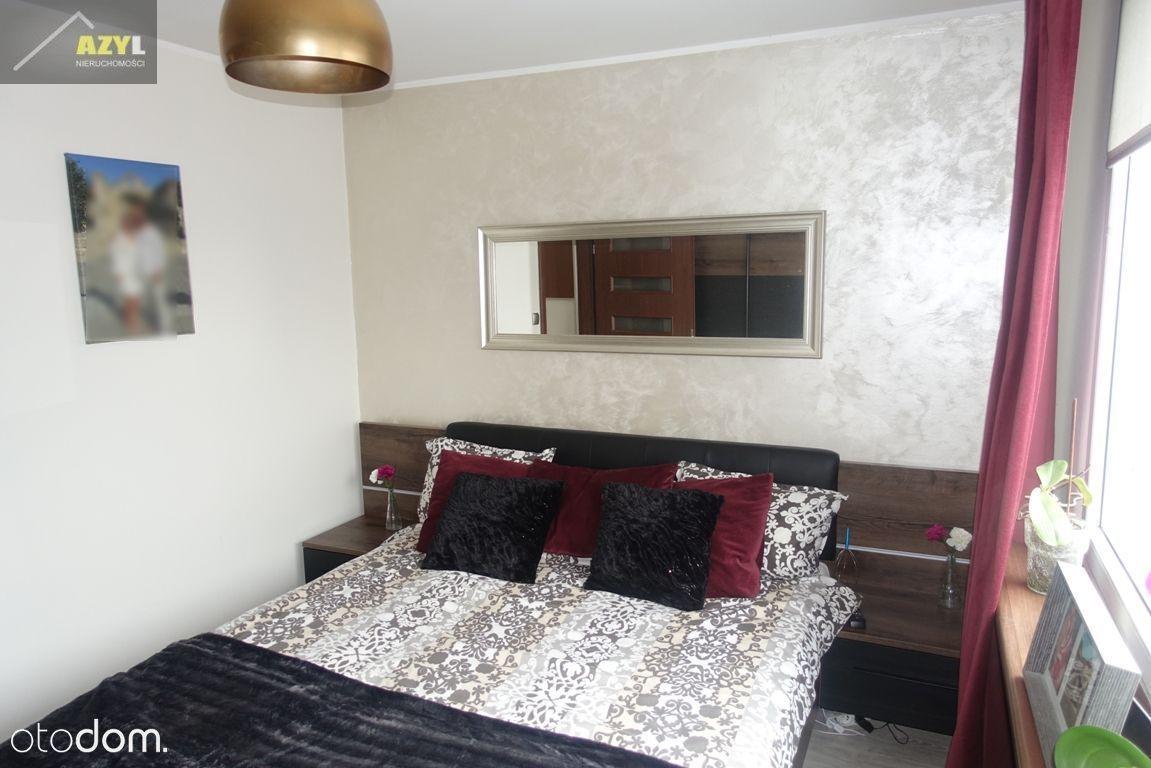 Mieszkanie na sprzedaż, Katowice, Piotrowice - Foto 8