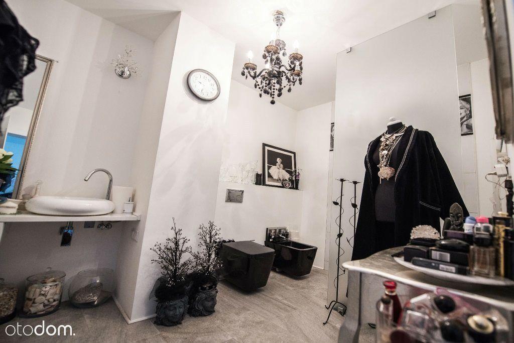 Mieszkanie na sprzedaż, Lublin, Węglinek - Foto 7
