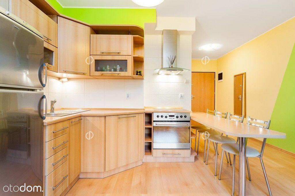Mieszkanie na sprzedaż, Gdynia, Pustki Cisowskie - Foto 6