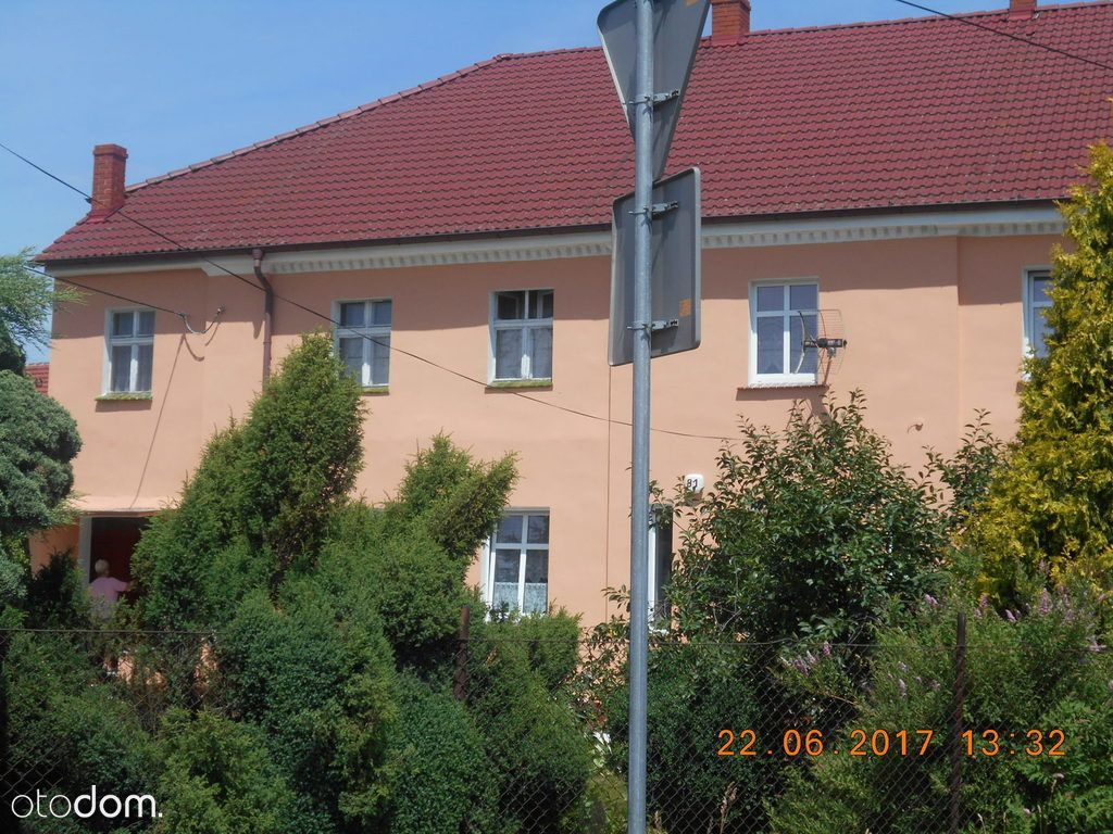 Dom na sprzedaż, Brzeg, brzeski, opolskie - Foto 5