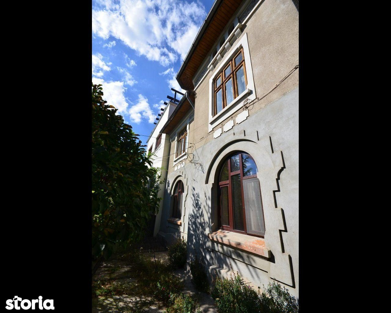 Casa de vanzare, București (judet), Titan - Foto 3