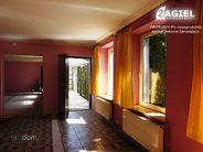 Mieszkanie na sprzedaż, Darłowo, sławieński, zachodniopomorskie - Foto 19