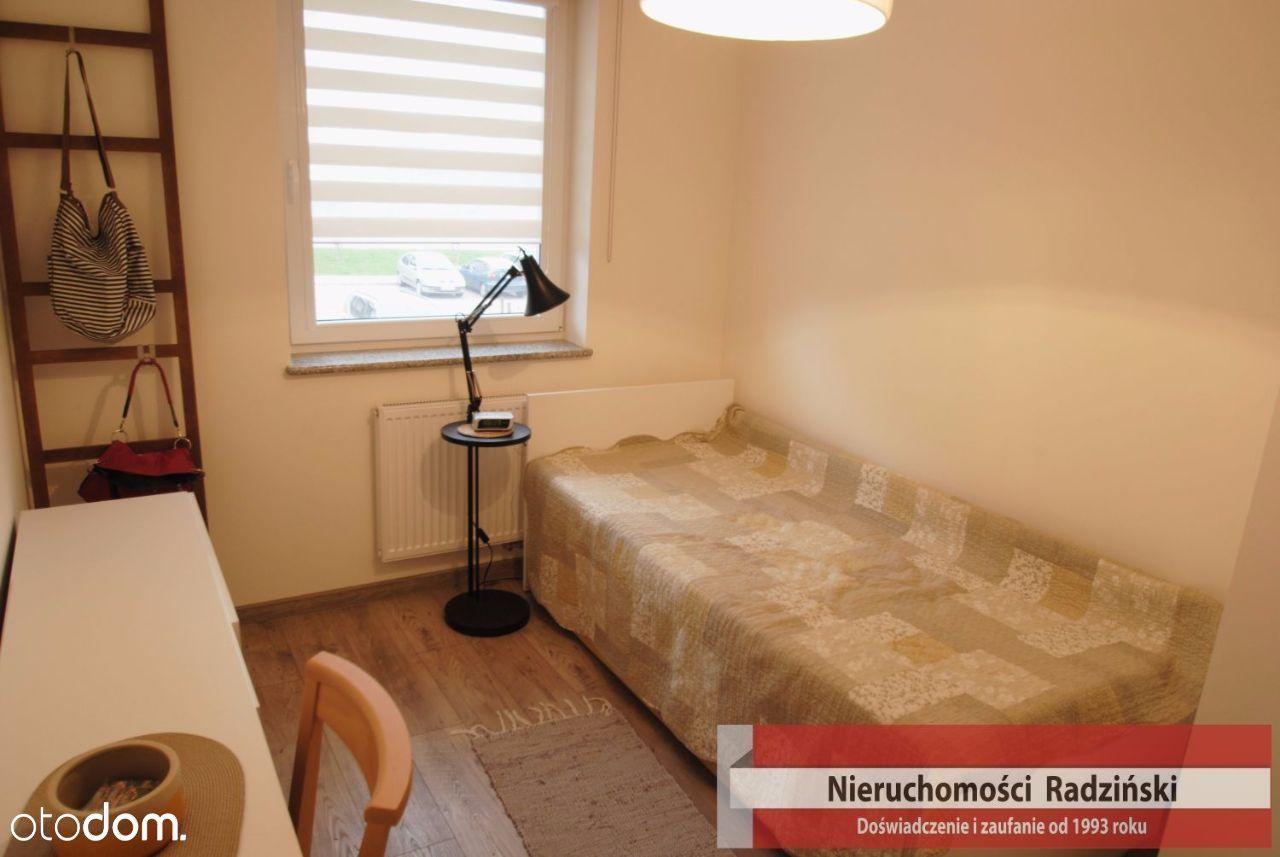 Mieszkanie na sprzedaż, Gorzów Wielkopolski, lubuskie - Foto 5