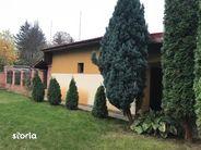 Apartament de inchiriat, Arad (judet), Arad - Foto 7