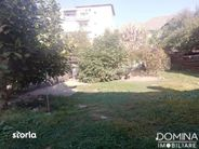 Casa de vanzare, Gorj (judet), Zona Bradului - Foto 5