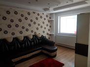 Apartament de vanzare, Constanta, Tomis III - Foto 2