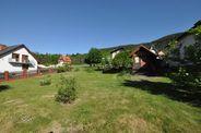 Dom na sprzedaż, Porąbka, bielski, śląskie - Foto 20