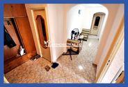 Apartament de vanzare, Mureș (judet), Târgu Mureş - Foto 19