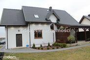 Dom na sprzedaż, Łabiszyn, żniński, kujawsko-pomorskie - Foto 19