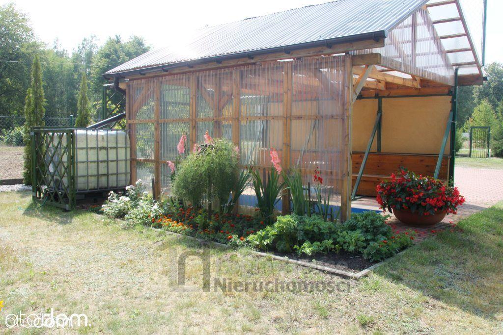 Dom na sprzedaż, Ludwin, łęczyński, lubelskie - Foto 12
