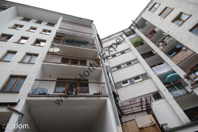Mieszkanie na sprzedaż, Wrocław, Śródmieście - Foto 16