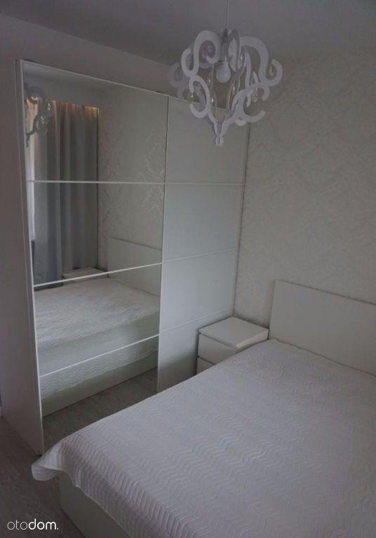Mieszkanie na wynajem, Warszawa, mazowieckie - Foto 9