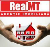 Aceasta apartament de vanzare este promovata de una dintre cele mai dinamice agentii imobiliare din Alba (judet), Cetate: RealMT