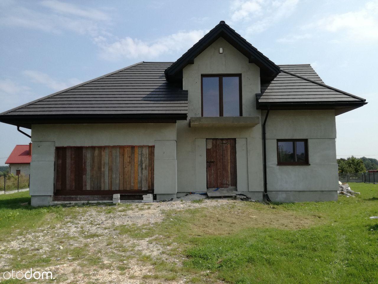 Dom na sprzedaż, Pierzchnica, kielecki, świętokrzyskie - Foto 15