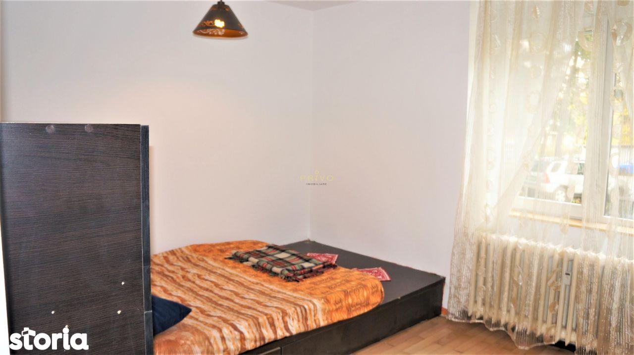 Apartament de inchiriat, Cluj (judet), Bulevardul Eroilor - Foto 5