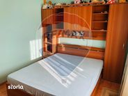 Apartament de vanzare, Sibiu (judet), Strada Lungă - Foto 12