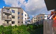 Mieszkanie na sprzedaż, Radwanice, wrocławski, dolnośląskie - Foto 2