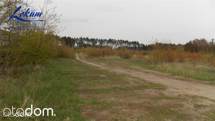 Działka na sprzedaż, Leszno, wielkopolskie - Foto 9