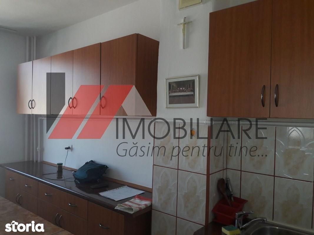 Apartament de vanzare, Timiș (judet), Calea Aradului - Foto 9