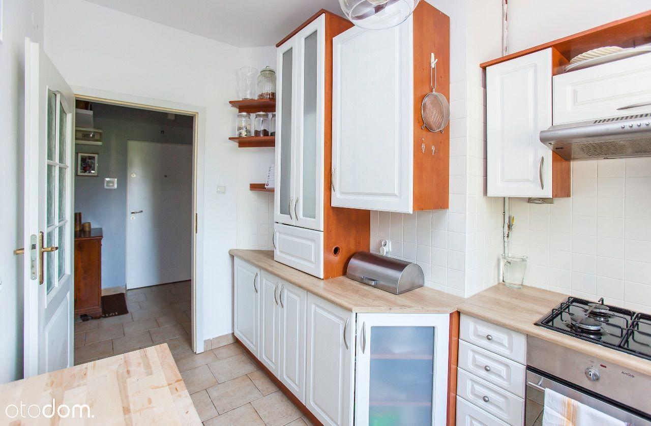 Mieszkanie na sprzedaż, Jabłonna, legionowski, mazowieckie - Foto 15