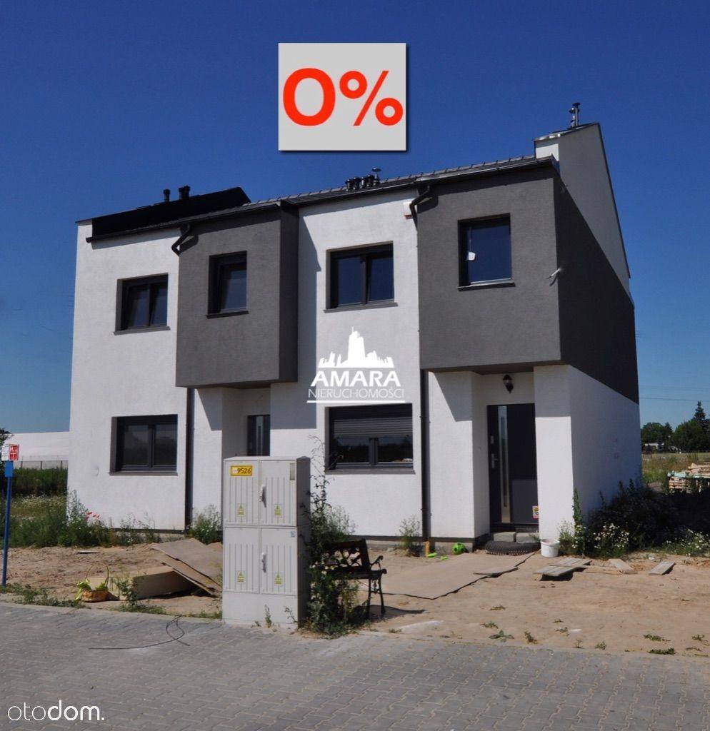 Dom na sprzedaż, Luboń, poznański, wielkopolskie - Foto 1