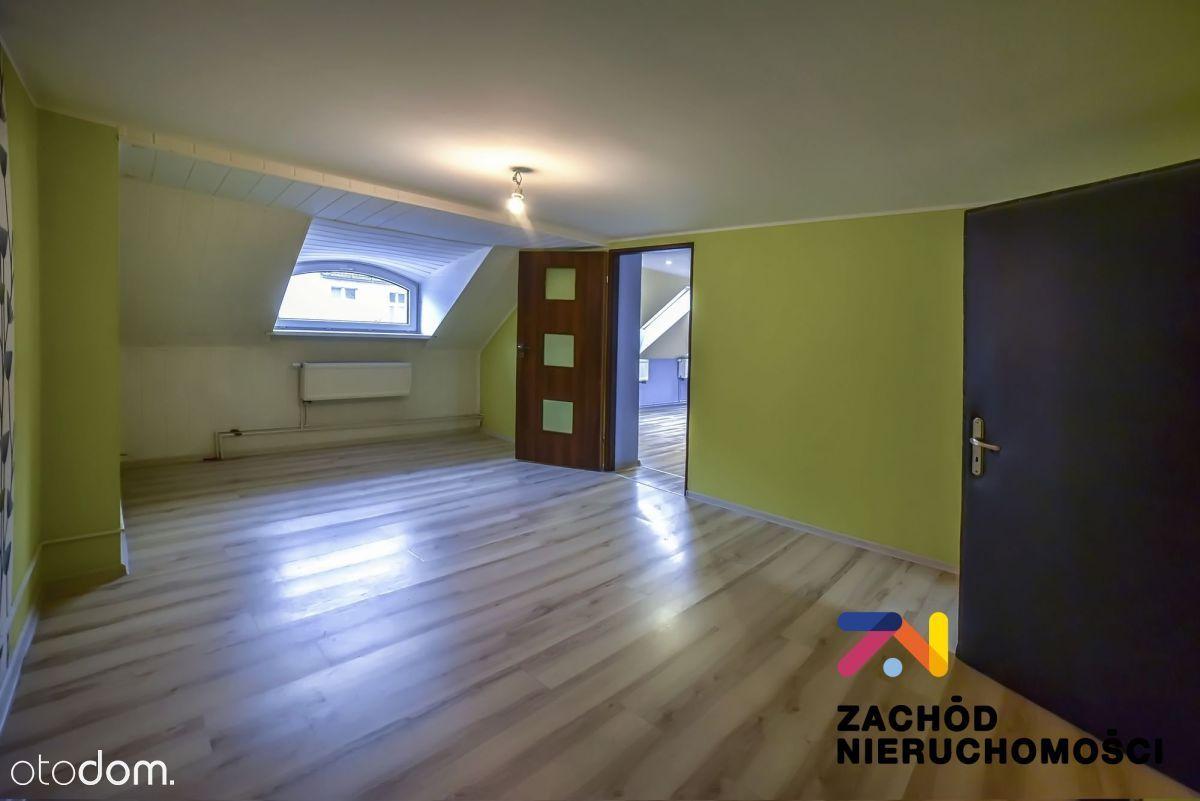 Mieszkanie na sprzedaż, Lubsko, żarski, lubuskie - Foto 6