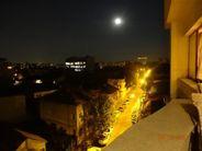 Apartament de vanzare, București (judet), Strada Orzari - Foto 14