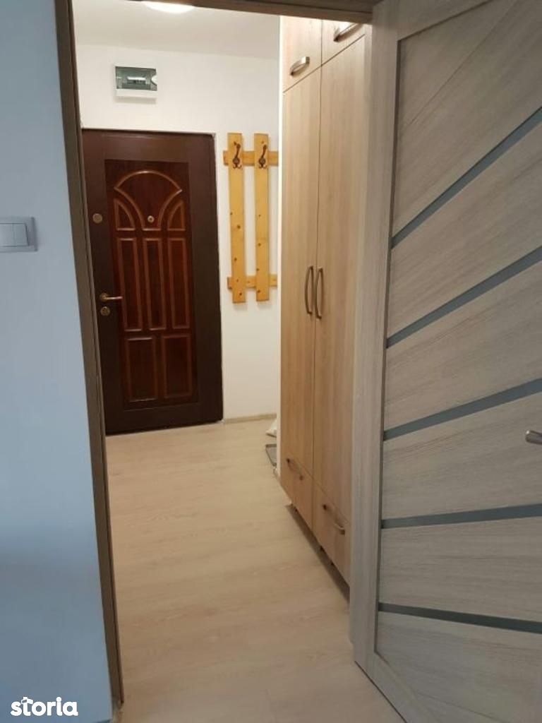 Apartament de inchiriat, Cluj (judet), Strada Prof. Gheorghe Marinescu - Foto 3