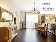 Mieszkanie na sprzedaż, Sopot, Dolny - Foto 4