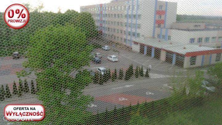 Mieszkanie na sprzedaż, Radziejów, radziejowski, kujawsko-pomorskie - Foto 19