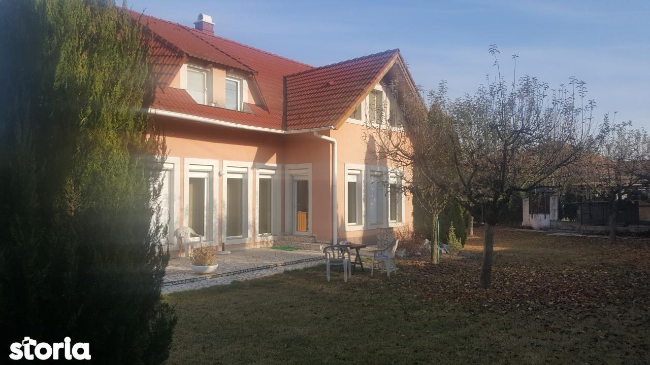 Casa de vanzare, Bihor (judet), Sânmartin - Foto 2