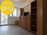 Mieszkanie na wynajem, Łódź, Górna - Foto 1