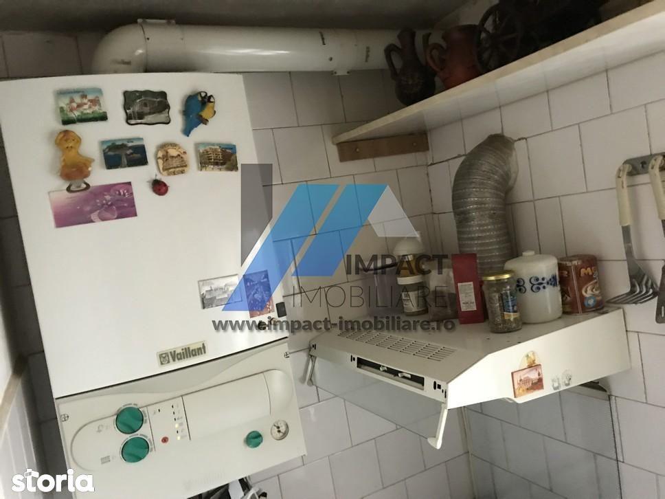 Apartament de vanzare, Craiova, Dolj, Brazda lui Novac - Foto 5