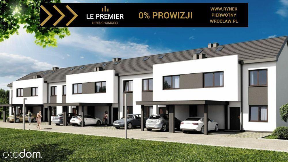 Dom na sprzedaż, Wilkszyn, średzki, dolnośląskie - Foto 1
