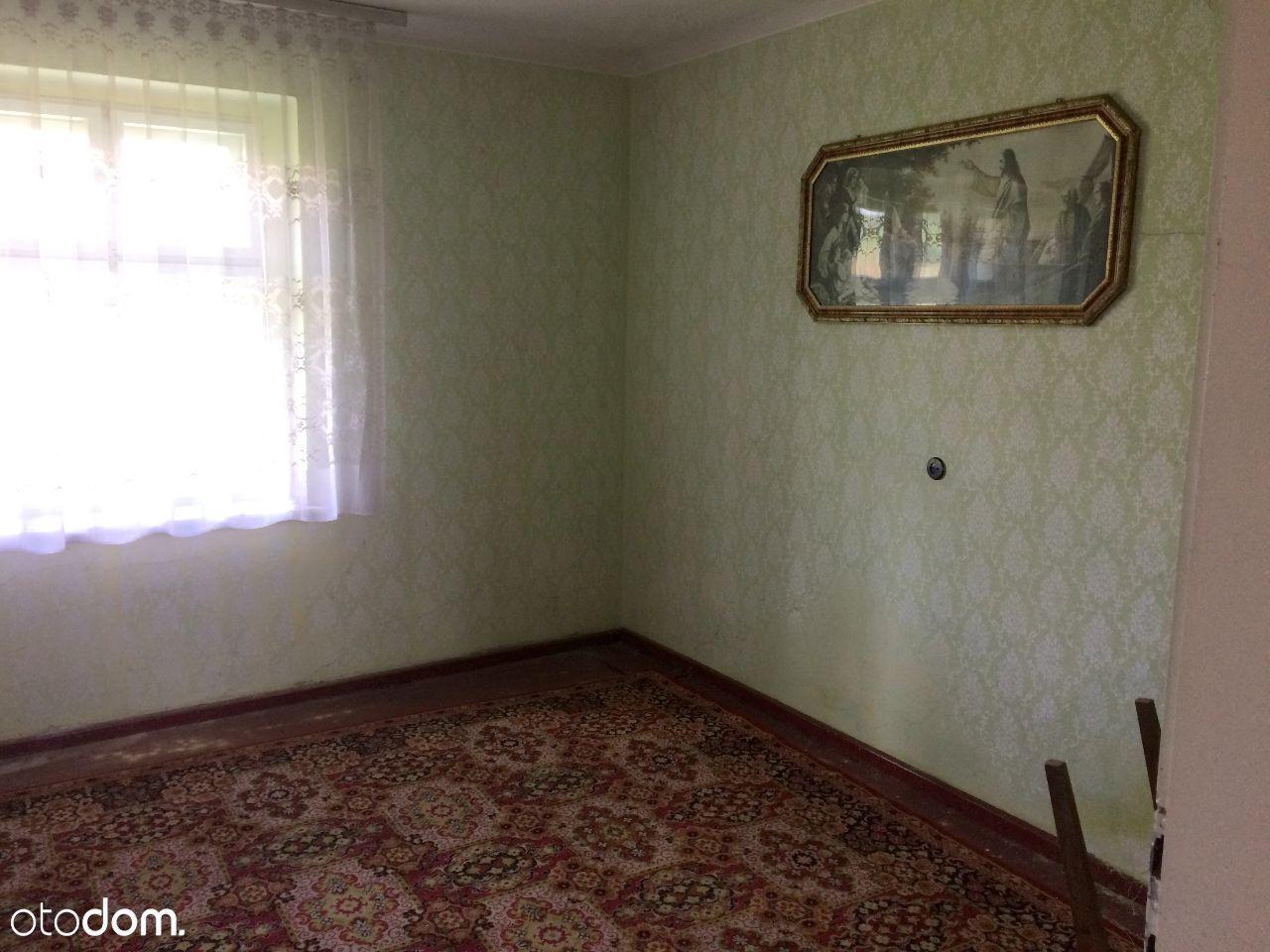 Dom na sprzedaż, Malnia, krapkowicki, opolskie - Foto 6