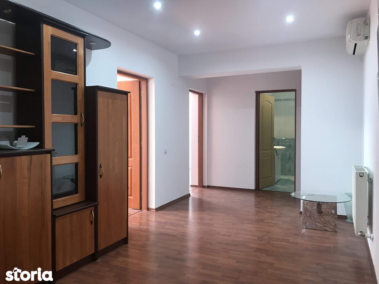 Casa de vanzare, Olt (judet), Slatina - Foto 17