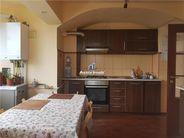 Apartament de vanzare, Galati, Faleza - Foto 4