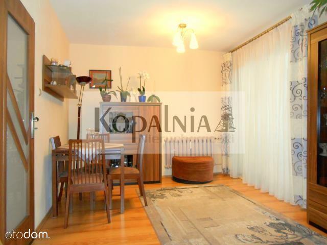 Mieszkanie na sprzedaż, Katowice, Panewniki - Foto 3