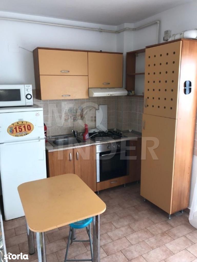 Apartament de vanzare, Cluj-Napoca, Cluj, Calea Turzii - Foto 5