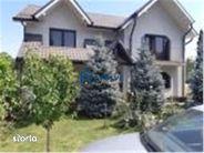Casa de vanzare, Iași (judet), Șoseaua Bucium - Foto 2