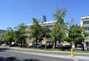 Lokal użytkowy na sprzedaż, Warszawa, Śródmieście - Foto 5