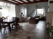 Dom na sprzedaż, Nadolice Małe, wrocławski, dolnośląskie - Foto 2