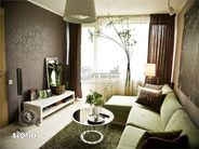 Apartament de vanzare, Iași (judet), Stradela Plopii Fără Soț - Foto 4