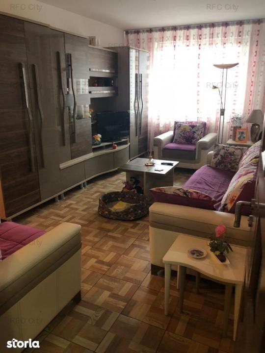Apartament de vanzare, București (judet), Strada Carei - Foto 5