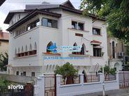 Casa de inchiriat, București (judet), Strada Doctor Mihail Petrini - Foto 1