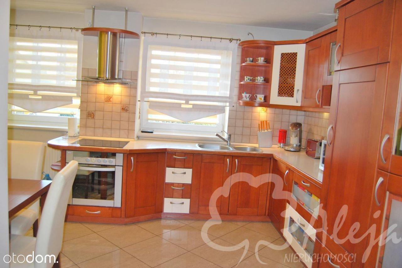 Dom na sprzedaż, Poraj, myszkowski, śląskie - Foto 7