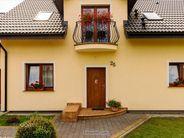 Dom na sprzedaż, Samborowo, ostródzki, warmińsko-mazurskie - Foto 1